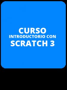 01-INTRO-SCRATCH3